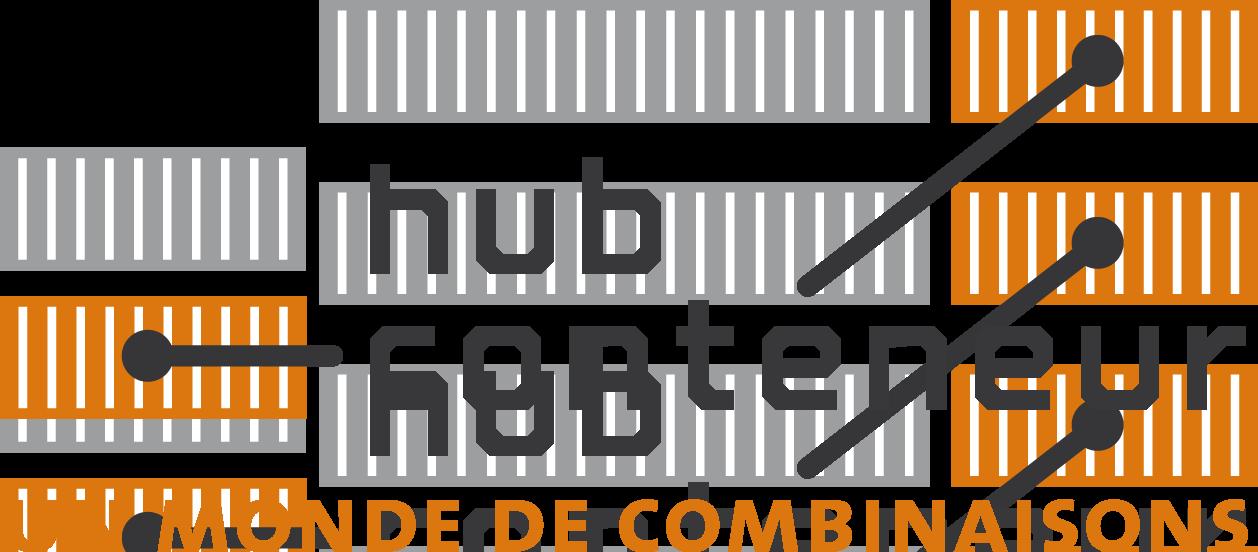 HC_logo-HD