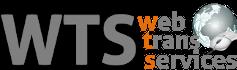 Web Trans Services